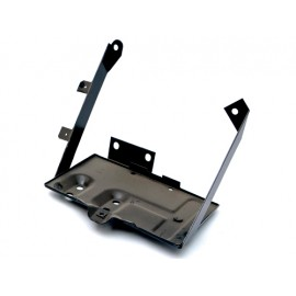 Support de batterie - Jeep CJ 76 - 86