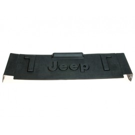 Enjoliveur avant Mopar - Jeep CJ 76 - 86