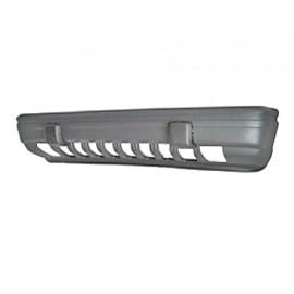 Pare-chocs avant avec projecteur antibrouillard et absorber - Grand Cherokee ZJ / ZG 93 - 95