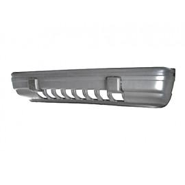 Pare-chocs avant sans projecteur antibrouillard amorcée - Grand Cherokee ZJ / ZG 93 - 95
