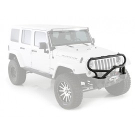 Brush Guard XRC M.O.D - Wrangler JK 07 - 16