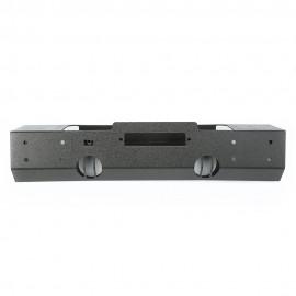 Front Bumper XHD Modular - Wrangler JK 07 - 16