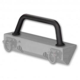 Bull Bar XHD Modular - Wrangler JK 07 - 16