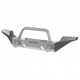 Width End Plates XHD Modular - Wrangler JK 07 - 16