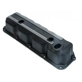 Couvre-culasse mat. plastique, 2.5-L. - Jeep CJ 83 - 86