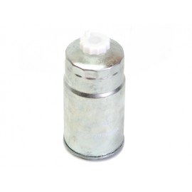 Filtre a carburant 2l5 2l8 05/07