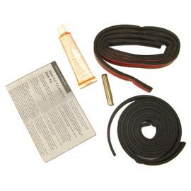 Joint hardtop ensemble - Wrangler YJ 87 - 95