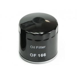 Filtre a huile pour moteur essence