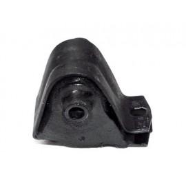 Tampon en caoutchouc 2.5-L. - Wrangler YJ 91 - 95