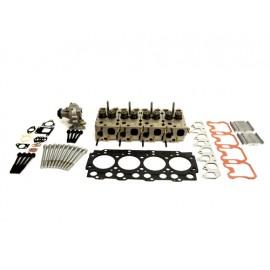 Kit Culasse 2.5-L. Diesel