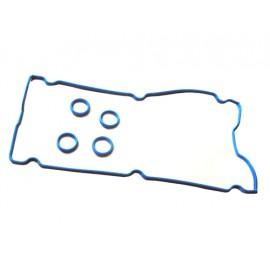 Joint de couvre-culasse 2.4-L. kit