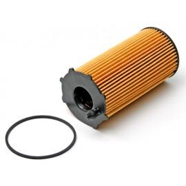 Filtre à huile 2.8-L. Diesel - Wrangler JK 07