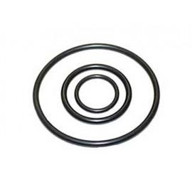 Kit de joints toriques-boîtier de filtre à huile 4.2-L. + 4.0-L.