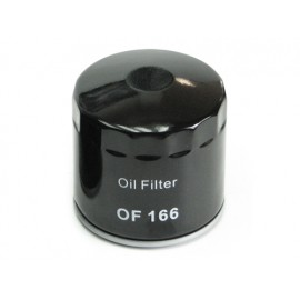 Filtre a huile 6l1 hemi